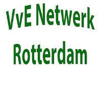 VvE Netwerk Rotterdam